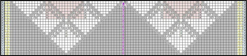 эфирная_схема1вся.jpg