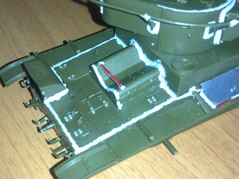 Т-26 0_750fb_38be4d6d_XL