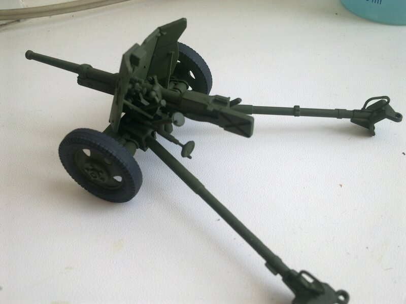 45-мм противотанковая пушка образца 1932 года 0_7540e_7b09cfb8_XL