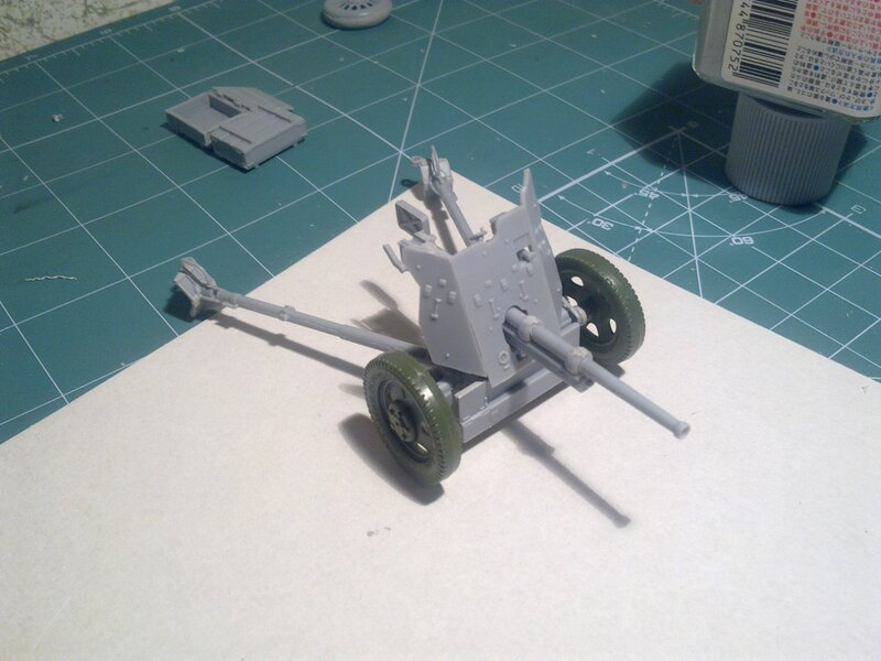 45-мм противотанковая пушка образца 1932 года 0_75410_d39b138_XL