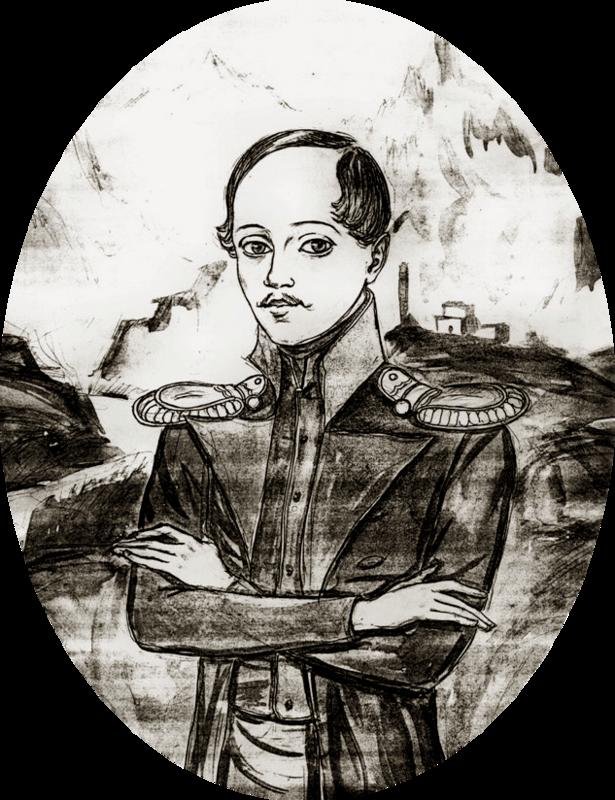1980 Геннадий ЗАХАРКИН.png