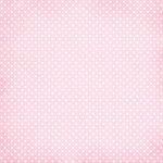 z_HW_PinkTouch_BCA_pp (6).jpg