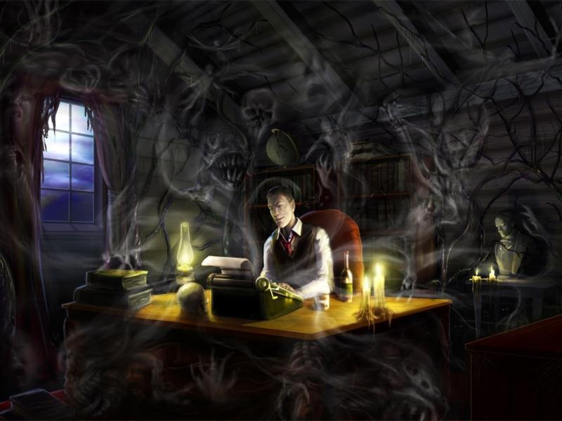 horror_hp_lovecraft_artwork_macabre_800x600_33177.jpg