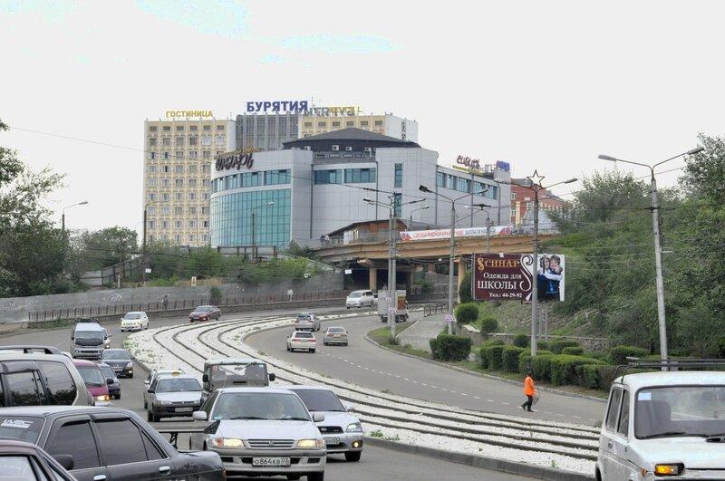 """"""",""""www.newbur.ru"""