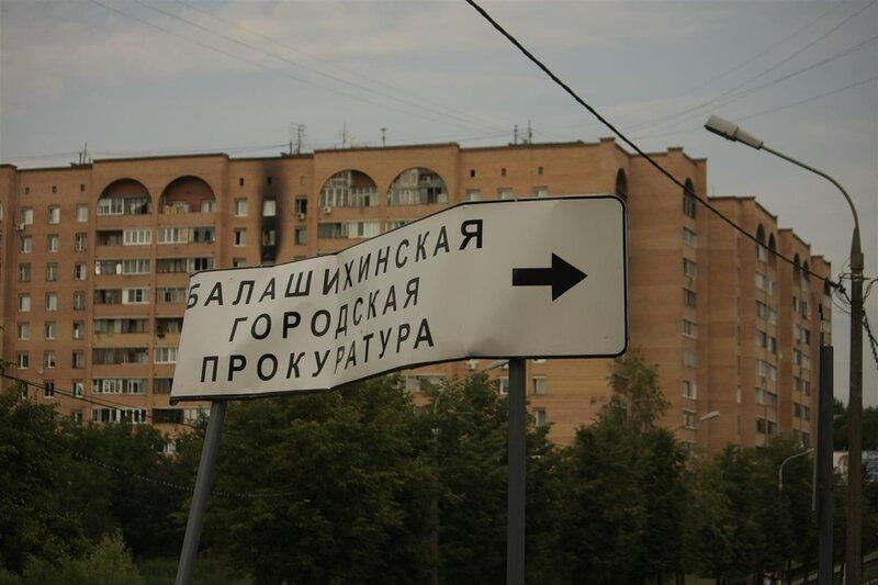 индивидуалки за 1000 рублей москва