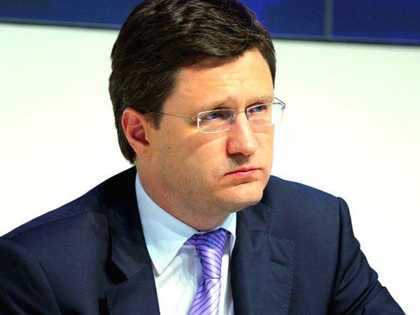 РФ направила Турции проект соглашения попервой нитке «Турецкого потока»