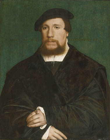 Holbein_Merchant_Yale.jpg