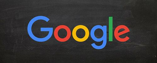chalkboard1-Google-1900px--1444218412.jpg
