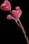 «A woman in love by Cajoline-Scrap» 0_7f815_709f619a_S