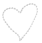 «A woman in love by Cajoline-Scrap» 0_7f83f_d7b67360_S