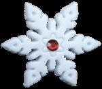 «aimee-h_snow-kissed»  0_80340_8f98113_S