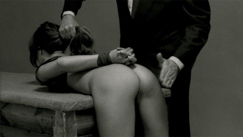 Эротические наказания девушек фото 263-372