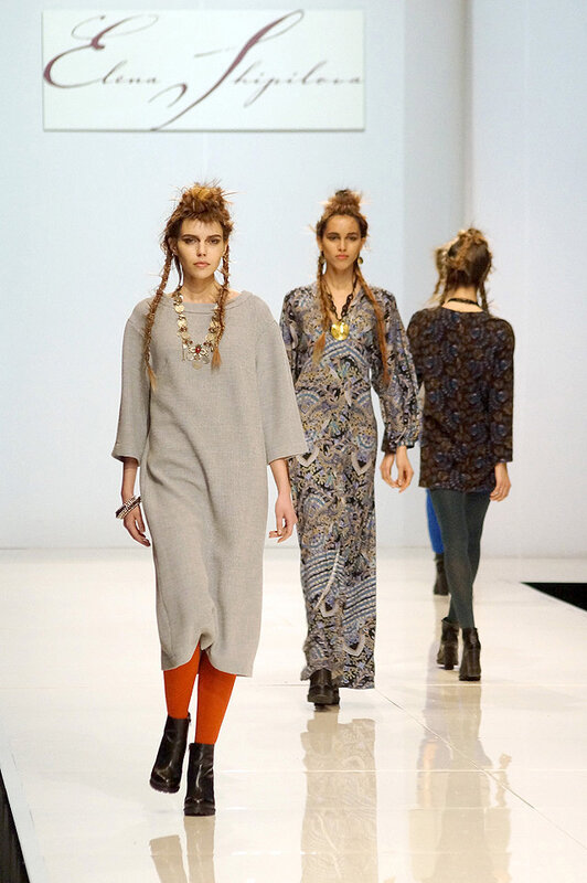 Весна. Мода. Шипилова. Варвара. 26.03.15.12..jpg