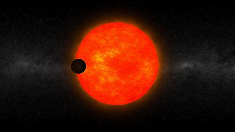 2-newexoplanet.jpg