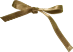 Bow (1).png