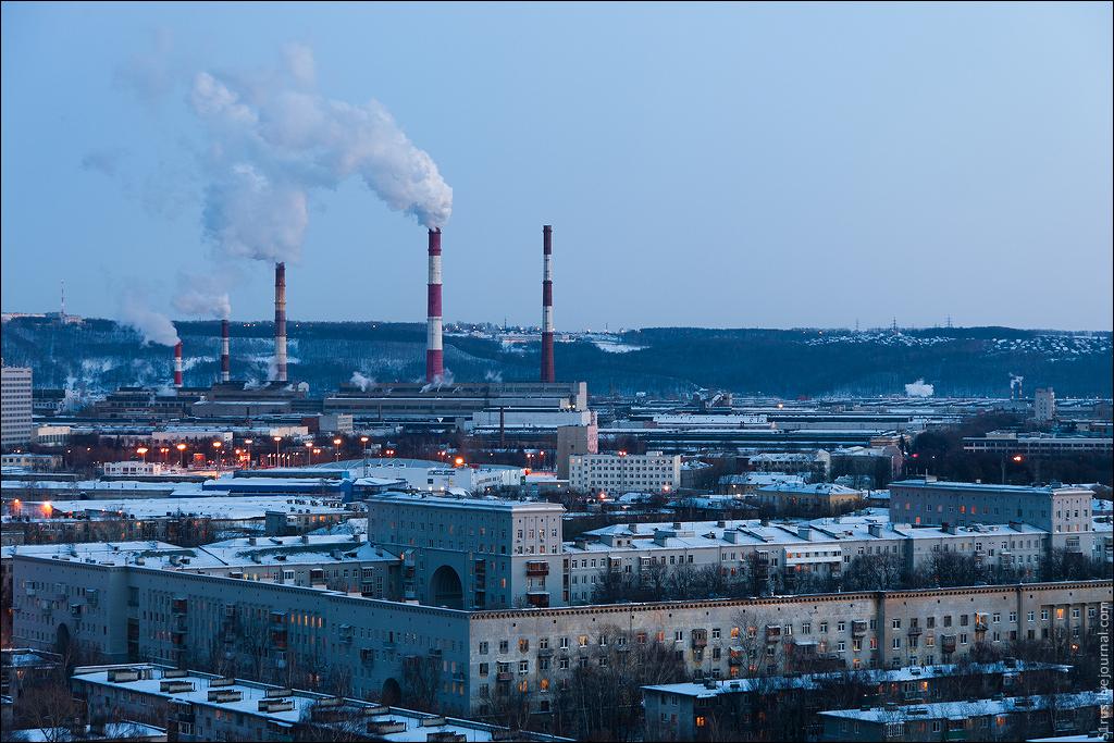 85 клиническая больница москва официальный сайт