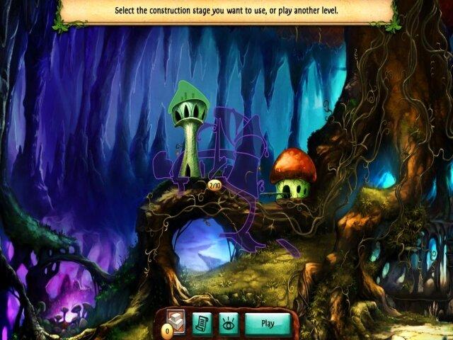 Jewel Legends: Tree of Life (BETA)