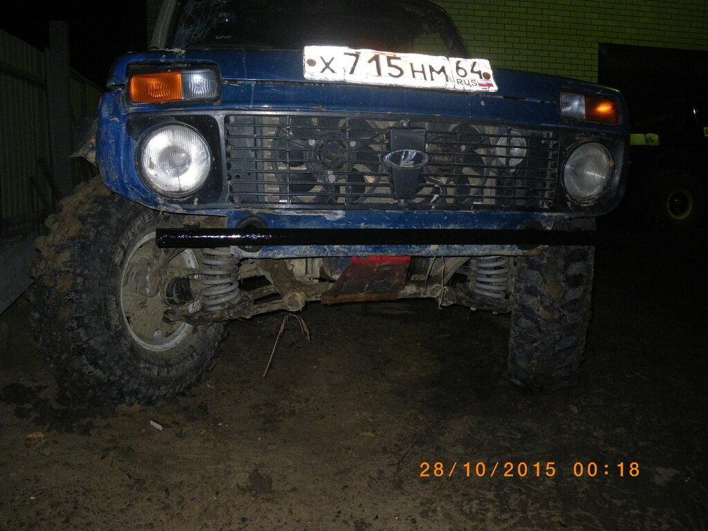 img-fotki.yandex.ru/get/4406/8427629.e3/0_a5f42_d75400da_XXL.jpg