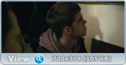 Кориолан / Coriolanus (2011) BDRip 1080p + 720p + HDRip