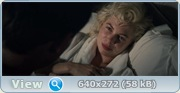 7 ���� � ����� � ������� / My Week with Marilyn (2011/HDRip/ENG)