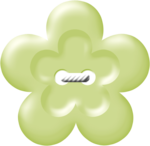 jss_haveteawithme_button 2 green.png