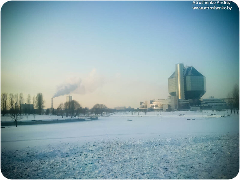 минск 2012