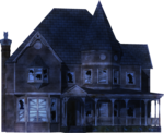 la_haunted house.png