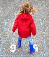 развитие способностей ребёнка в семье_razvitie sposobnostej rebjonka v sem'e
