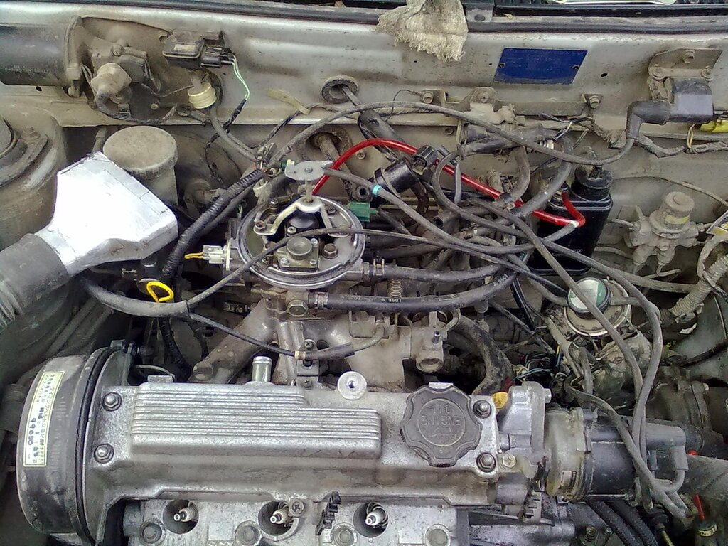 Geo Metro Vacuum Diagram Trusted Wiring 1992 Tracker Engine 1994 Search For Diagrams U2022 Chevy Aveo