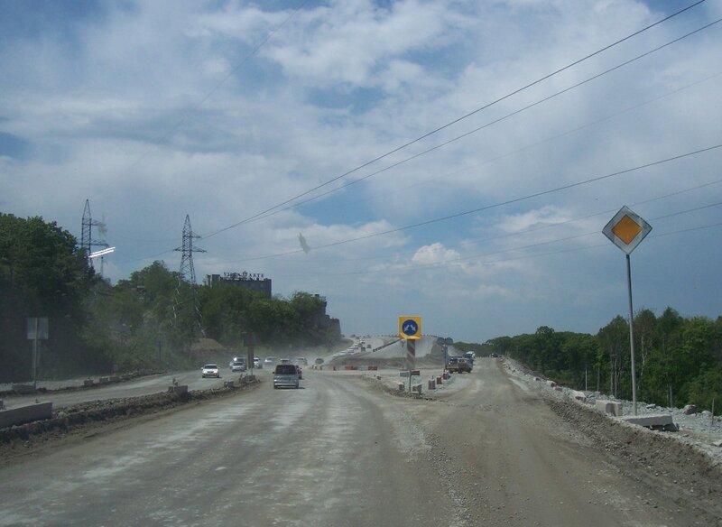 Стелла- Арарат 4-5-июня-2011