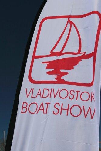 VBS 2011