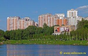 http://img-fotki.yandex.ru/get/4406/foto-re.bb/0_6c08e_bb9875fd_M.jpg