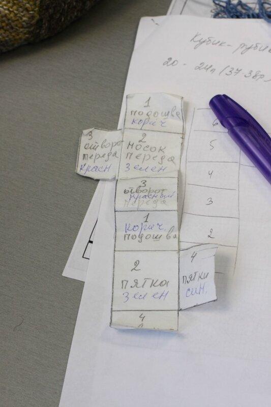 Схема вязания крючком. ... квадрат, затем вырезать из ткани 5 квадратов.