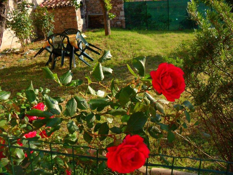 http://img-fotki.yandex.ru/get/4406/jevdokimova.65/0_58c42_c7419ad2_XL.jpg