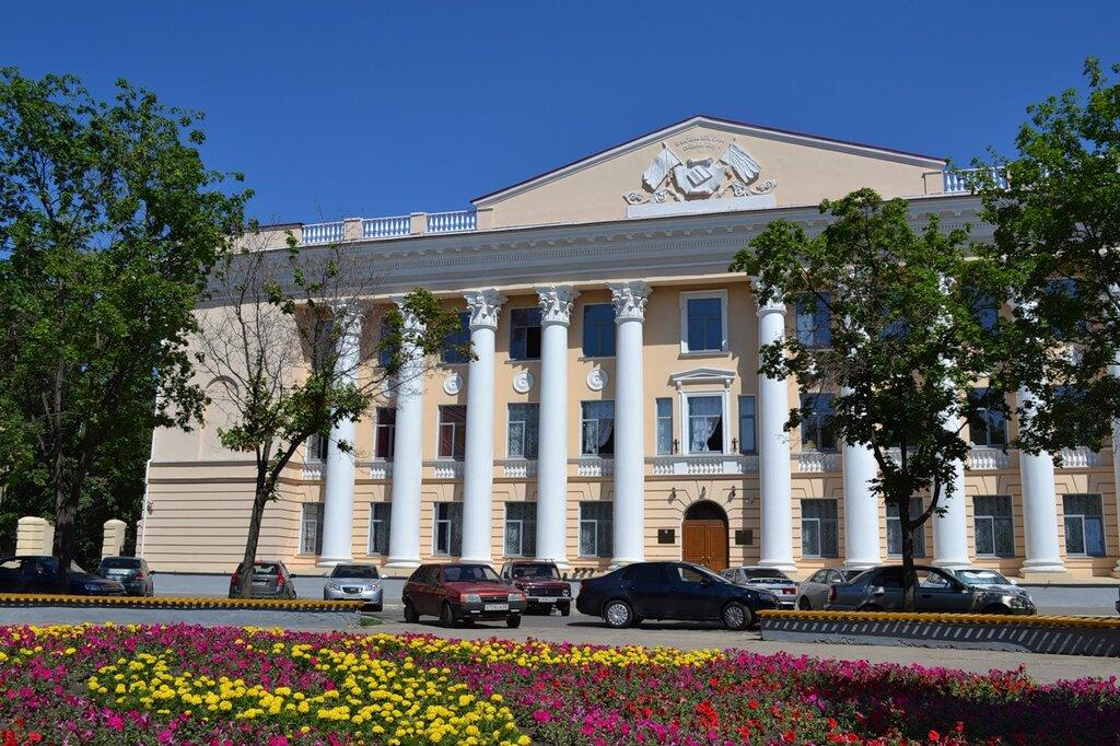 http://img-fotki.yandex.ru/get/4406/ludmil1962.4/0_62c34_c1cf7518_XXL.jpg