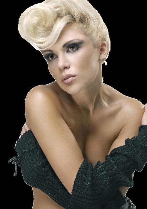 http://img-fotki.yandex.ru/get/4406/miss-monrodiz.338/0_69be1_53f08979_XL.png