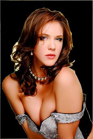 http://img-fotki.yandex.ru/get/4406/miss-monrodiz.340/0_69ff6_40fc43ad_XL.png