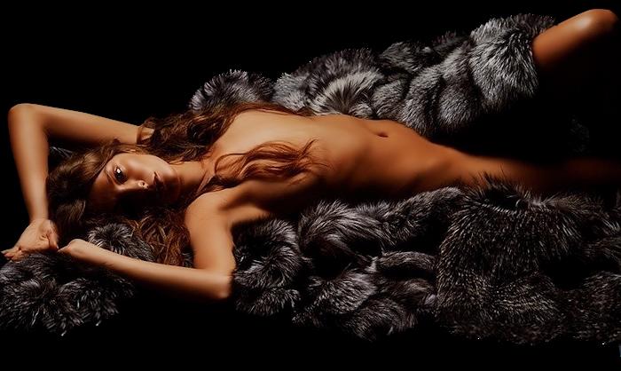 http://img-fotki.yandex.ru/get/4406/miss-monrodiz.342/0_6a057_934d9925_XL.png