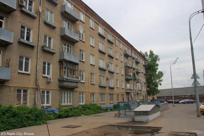 http://img-fotki.yandex.ru/get/4406/night-city-dream.ad/0_5a8b4_550b00dd_XL.jpg