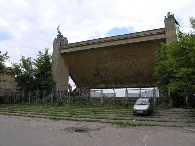http://img-fotki.yandex.ru/get/4406/stadiums-at-ua.7/0_6f70c_bc365768_XL