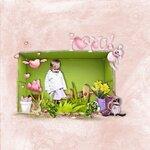«романтический сад» 0_64934_fc67ecec_S