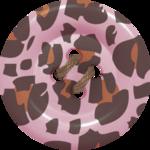 «astoffel-wildchild-wildchild» 0_64e55_c4925847_S
