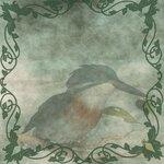 «птицы наблюдают часами»  0_676f6_a82395a6_S