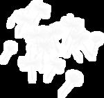 «Scrap kits _the_enchanted_world_» 0_680f6_d76fbe31_S