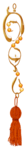 «collab_summerland» 0_6908c_dcca1243_S
