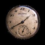 «часики»  0_6990b_d134cbc5_S
