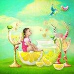 «ldavi-wildwatermelonparty-wildmelongate»  0_6995a_603c8e84_S