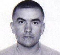 Во Владивостоке разыскивается преступник