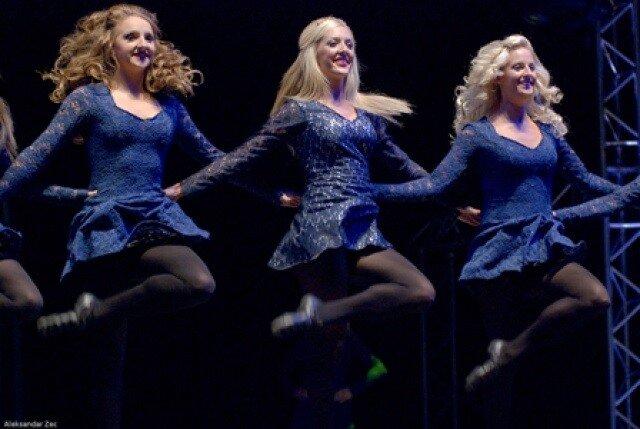 Видео-уроки танцев онлайн, смотреть и Танцы Минус - Город скачать
