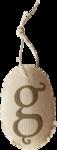ldavi-raggedlinenalpha-g2.png